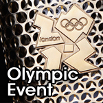 Olympic Event