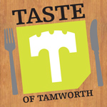 Taste of Tamworth