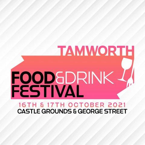 Food Festival 2021