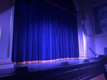 Tamworth-Assembly-Rooms