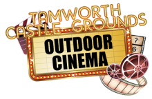 Outdoor Cinema Tamworth